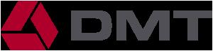 Deutsche Montan Technologie logo