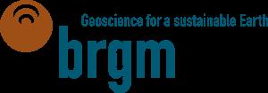Bureau de Recherches Géologiques et Minières logo
