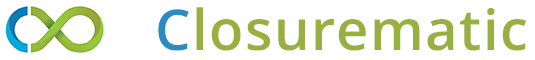 Closurematic Logo