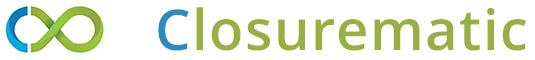 Closurematic Logo